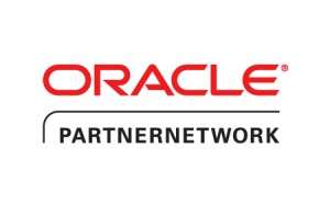 ORACLE_PARTNERS