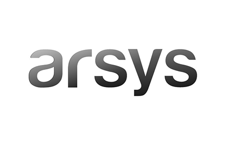 PARTNERS_0007_arsys